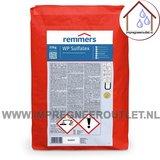 WP Sulfatex - mortel