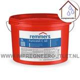 Funcosil C40 betonimpregneermiddel 5L