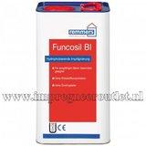 Funcosil BI (30 liter)_12