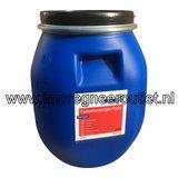 Gevelreinigingspasta (30 kg)_12