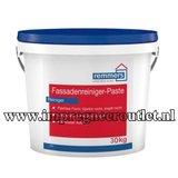 Gevelreinigingspasta (5 kg)_12