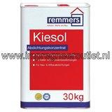 Kiesol (30 kg)_9