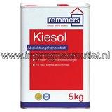 Kiesol (5 kg)_9