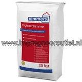 Dichtspachtel (WP DS basic) - 25kg_9