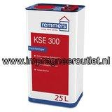 KSE 300 Steenversteviger (30 liter)_12