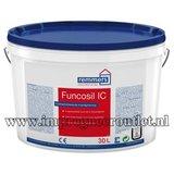 Funcosil IC (30 liter)_13