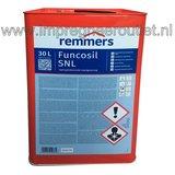 Funcosil SNL 30 liter