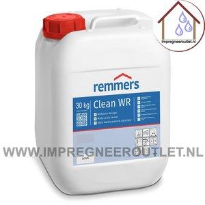 Clean WR 30kg