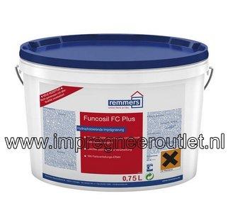Funcosil FC Plus (0,75 liter)