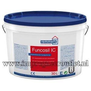 Funcosil IC (30 liter)