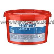 Funcosil FC 12,5 Liter